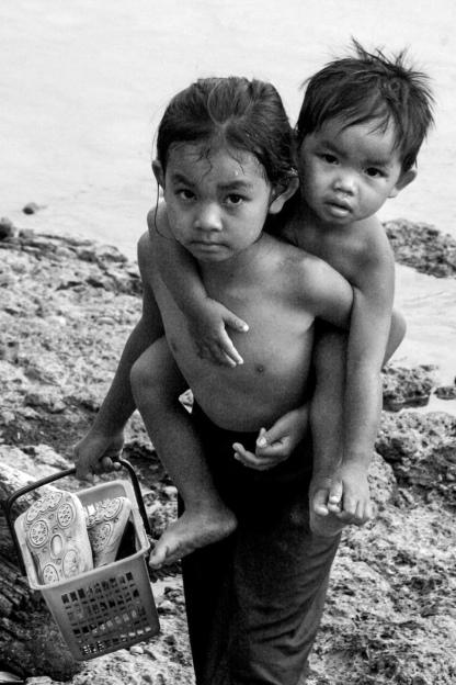 kids take care of kids (3)