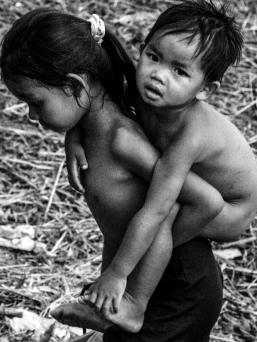 kids take care of kids (5)